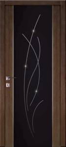 Рондо-3 стекло блик