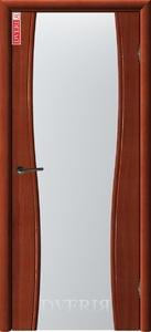 Сириус со стеклом белый триплекс